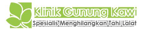 logo icon putih